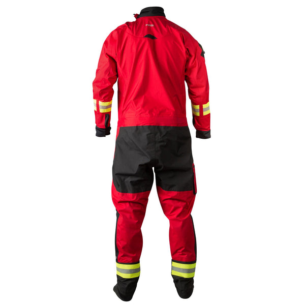 NRS Extreme SAR Drysuit - H2O Rescue Gear