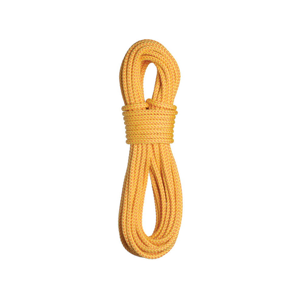 Sterling Grabline Water Rescue Rope - H2O Rescue Gear