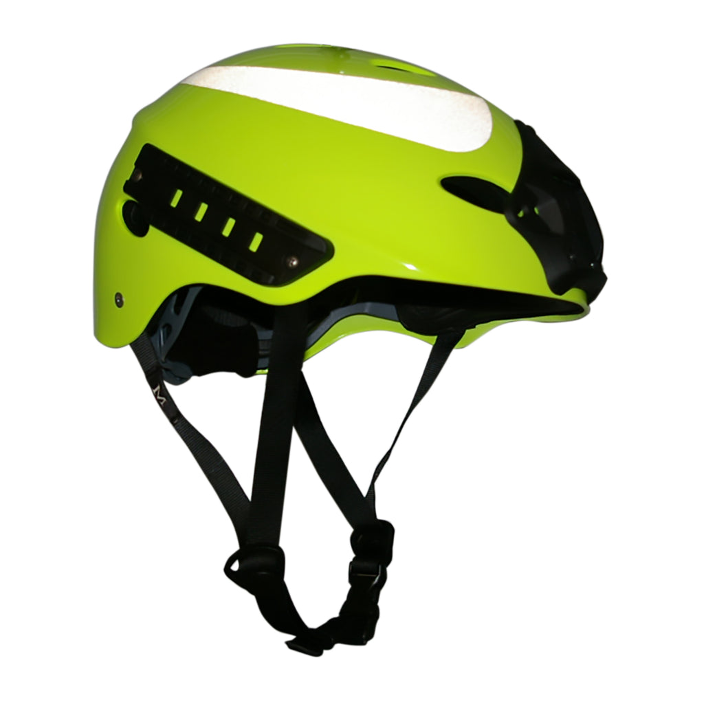 Shred Ready Rescue Pro Helmet - H2O Rescue Gear