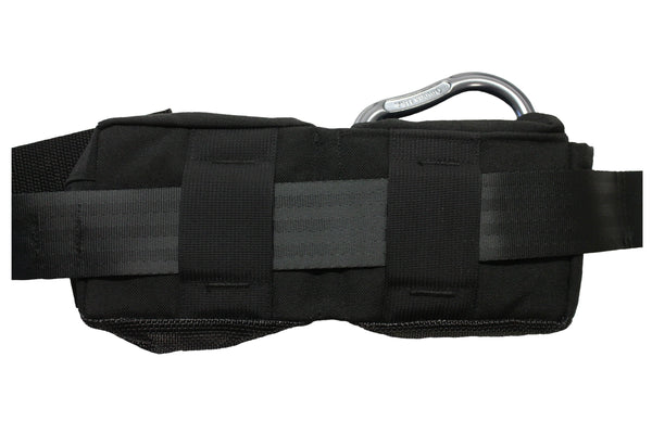 H2O Rescue Dual Gear Pouch - H2O Rescue Gear