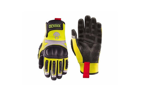 H2O Attack-S10 Gloves