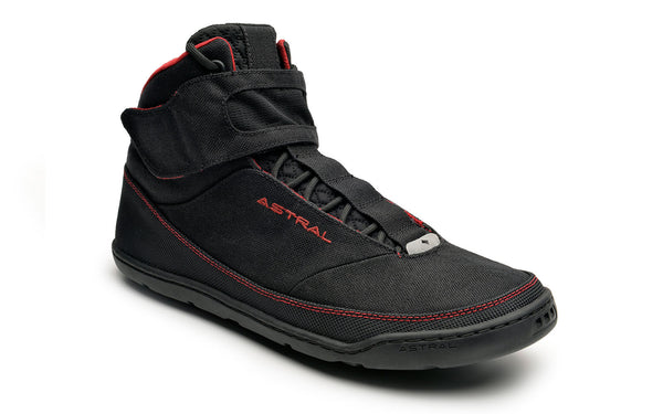 Astral Hiyak River Boots - H2O Rescue Gear