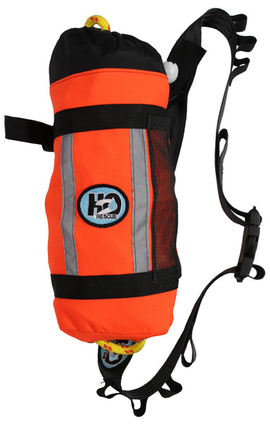 Sharpshooter XL Throw Bag - H2O Rescue Gear