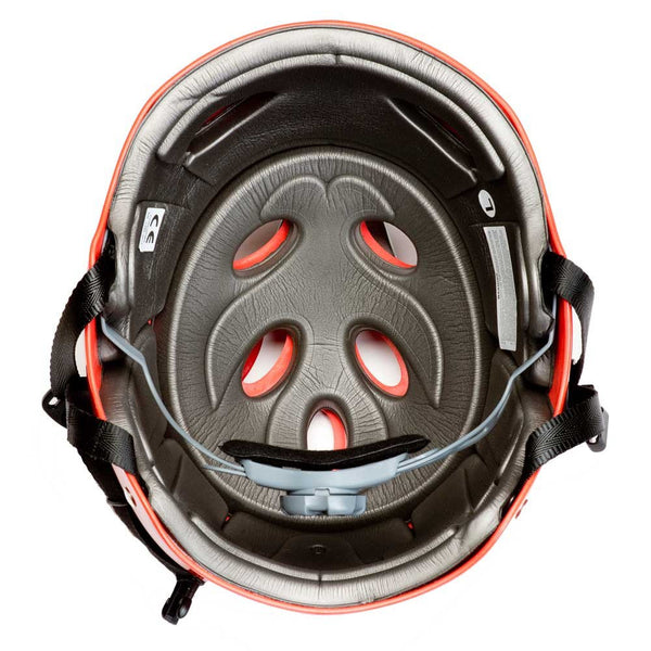 Shred Ready Outfitter Pro Helmet - H2O Rescue Gear