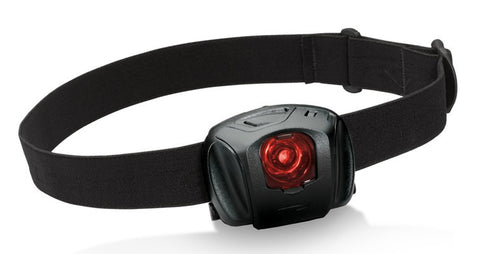 Princeton Tec EOS Tactical MPLS Headlamp - H2O Rescue Gear