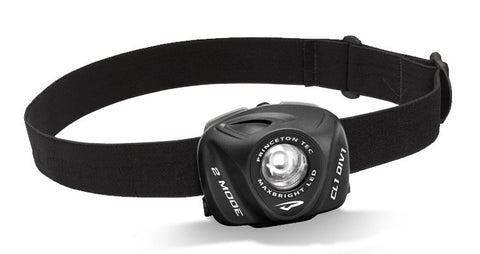 Princton Tec EOS II Headlamp - H2O Rescue Gear