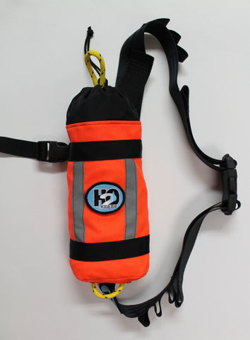 Quick Response Utility Belt - H2O Rescue Gear