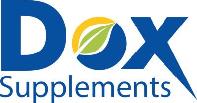 Dox Supplements