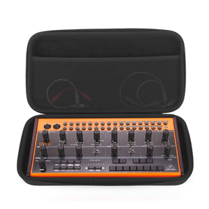 PULSE Case For Behringer TD-3 or CRAVE