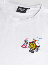 Attack x Sam Moore: Acid House T-shirt