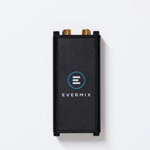 EvermixBox4 DJ Set Recorder