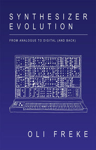Synth Evolution