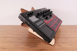 KOSMO - Synth, Drum Machine, Laptop & Tablet Double TableTop Stand