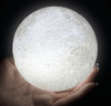 Original Moon Lamp POD