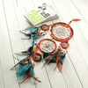 Indian Summer Dream Catcher