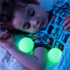 NiteGlo Night Light
