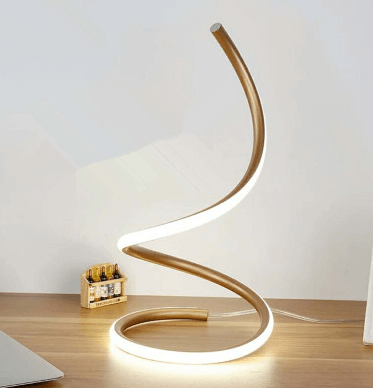LED LED LED Lamp Modern Modern Table Lamp Table Modern Table rodxeCBW