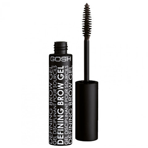 Defining Brow Gel - 003 Grey/Brown