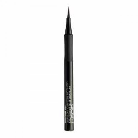 Intense Eyeliner Pen - 03 Brown
