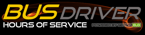 BUS Driver ELD Hardware & Software (1st Year and Device Included then $20/month after first year)