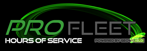 PRO Fleet ELD Hardware & Software (1st Year and Device Included then $20/month after first year)