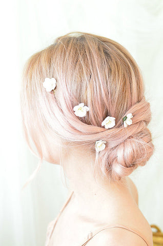 hair pins wedding, best wedding hair accessories