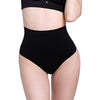 Women' High Waist Tummy Slimming Body Shaper - Trend-gem