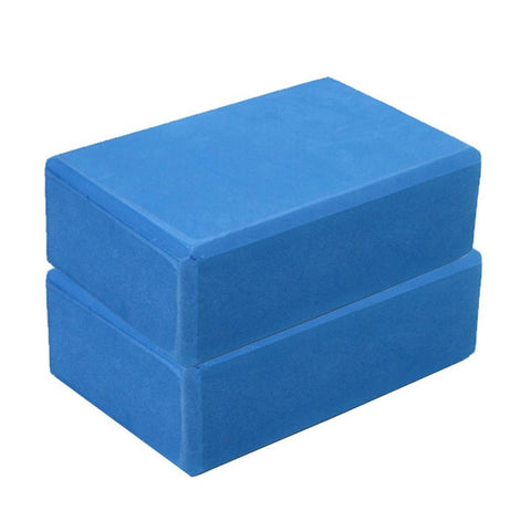 Foam Yoga Block - Trend-gem
