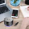 Portable Wireless Bluetooth Speaker - Trend-gem