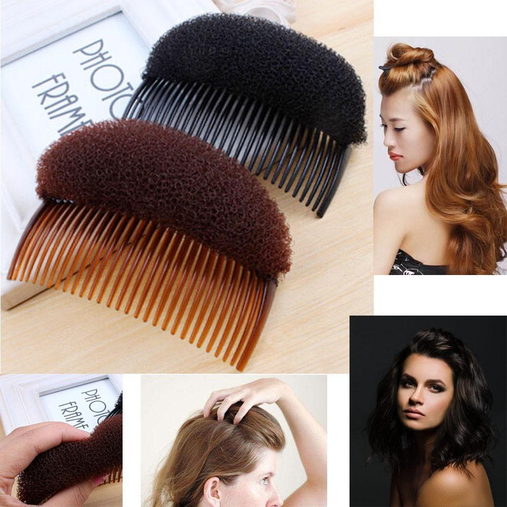 Women's Bun Maker Hair Clip - Trend-gem