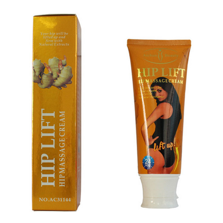 Hip & Butt Lift Cream - Trend-gem