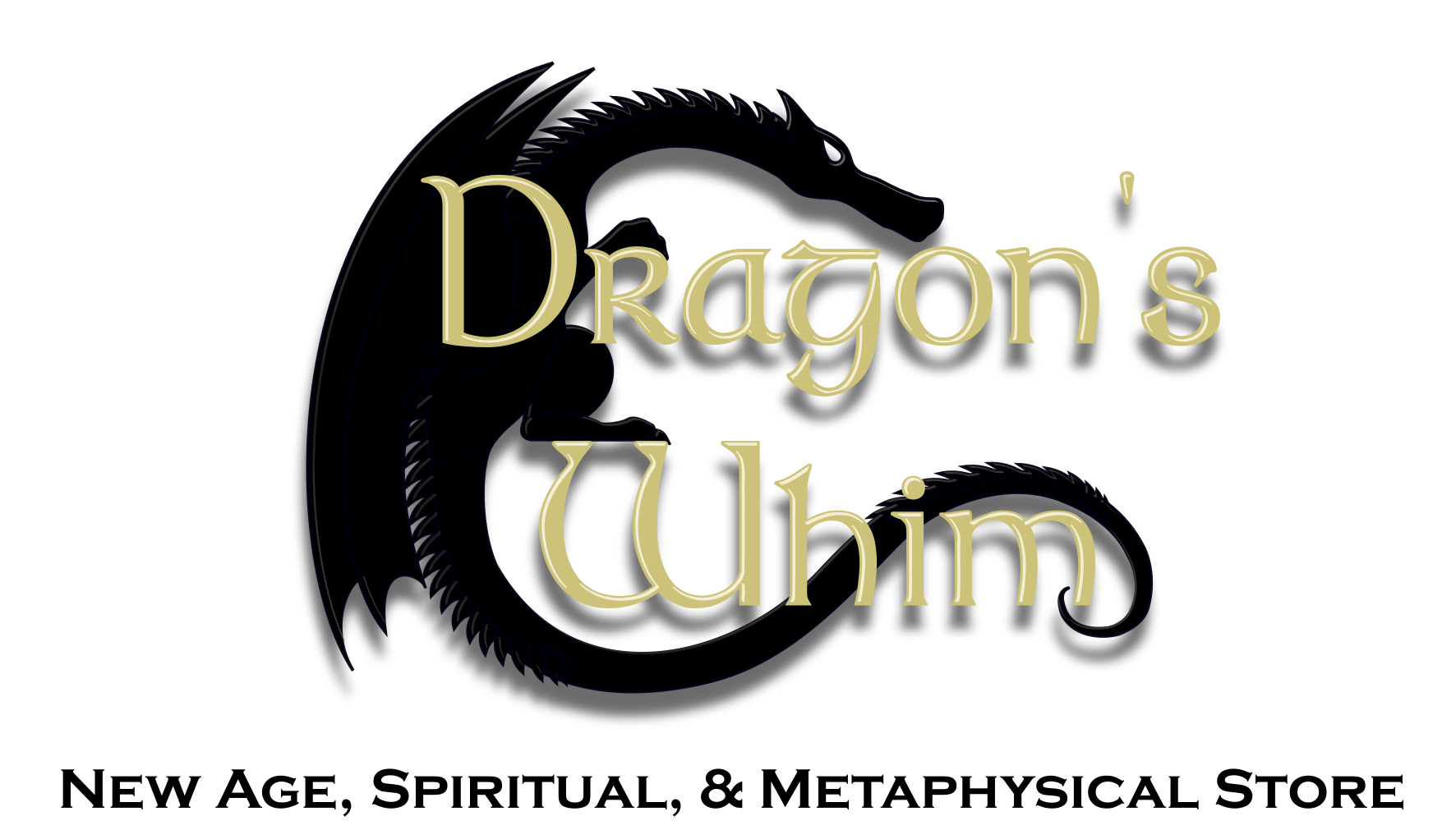 About us dragons whim dragons whim biocorpaavc Image collections