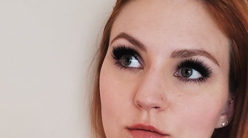 Tips for Using our Attracted To You Magnetic Eyeliner