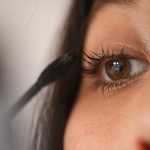 Eyes That TOK - Lash Enhancing Mascara