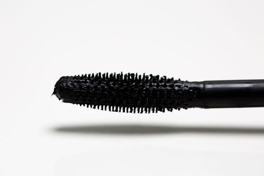 Limited Edition - Natural Black Mascara