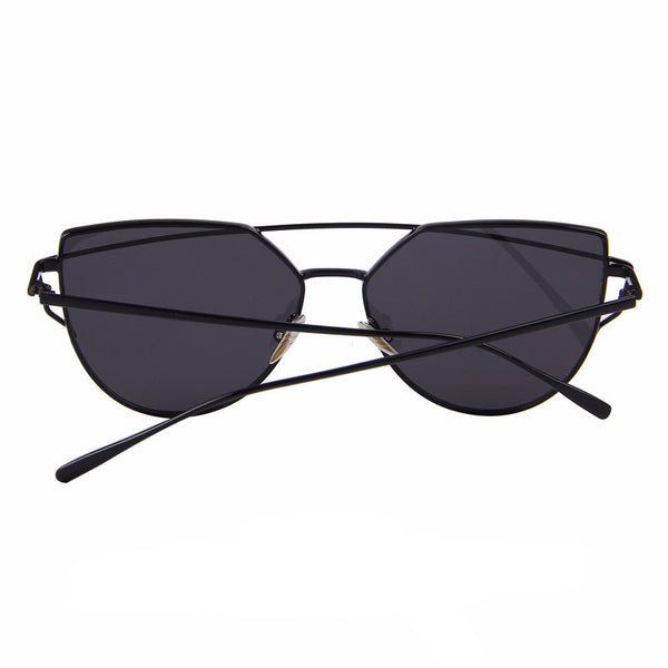 Horizon Designer Sunglasses