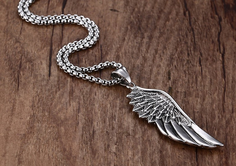 15 necklaces with special meaning for her image source aloadofball Choice Image