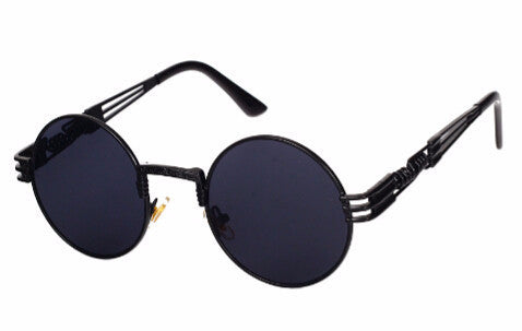 Eclipse Designer Sunglasses