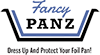 FANCY PANZ™