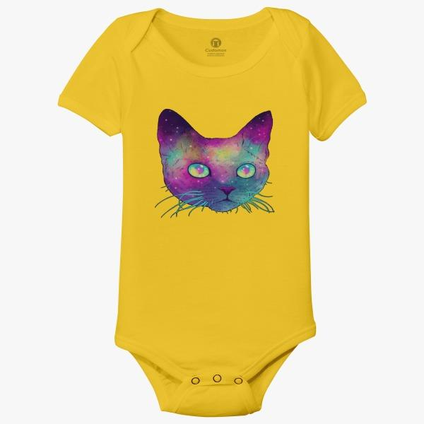 Best Baby Shower Gift Ideas for Girls: Colorcat