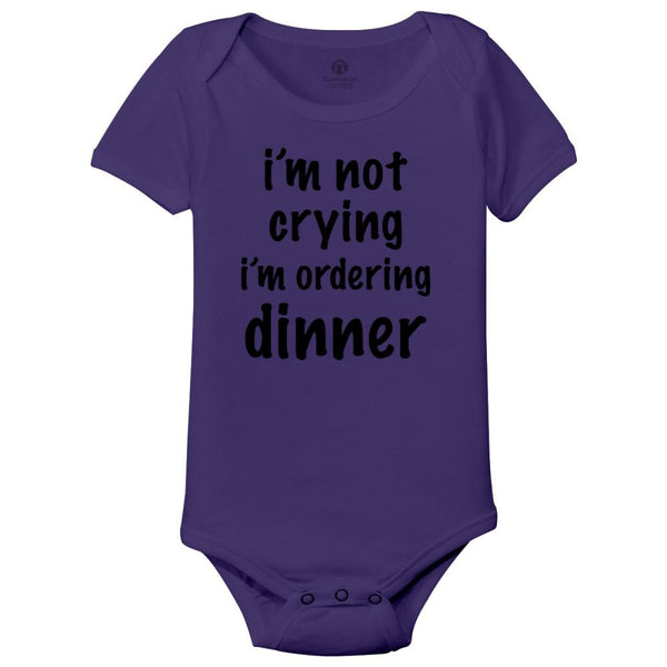 Top Baby Shower Gift Ideas at Kidozi.com: I'm Not Crying