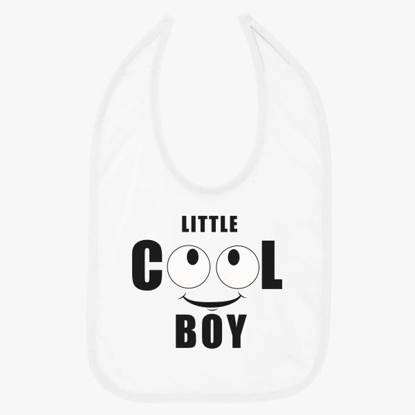 Unique Baby Shower Gift Ideas for Boys: Little Cool Boy