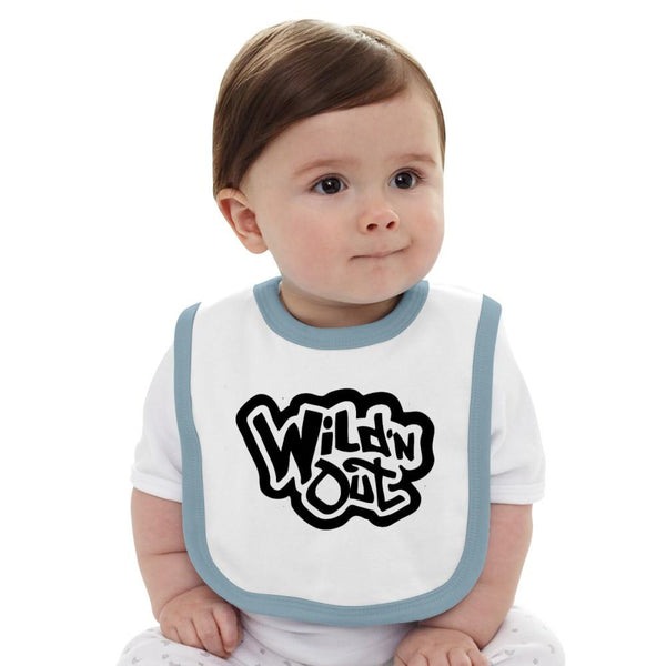 Original Baby Shower Gift Ideas: Wild N Out