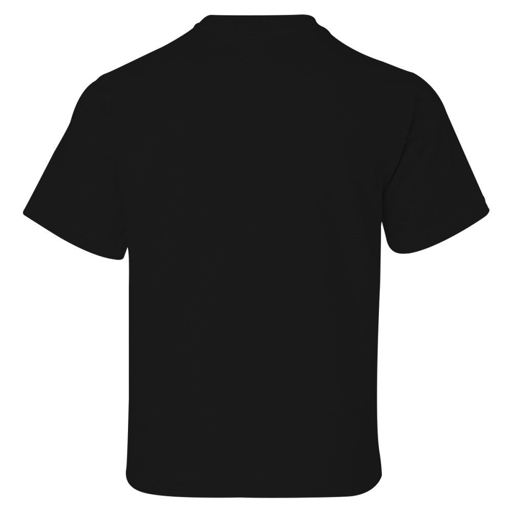All American Football Player 2 Youth T-shirt