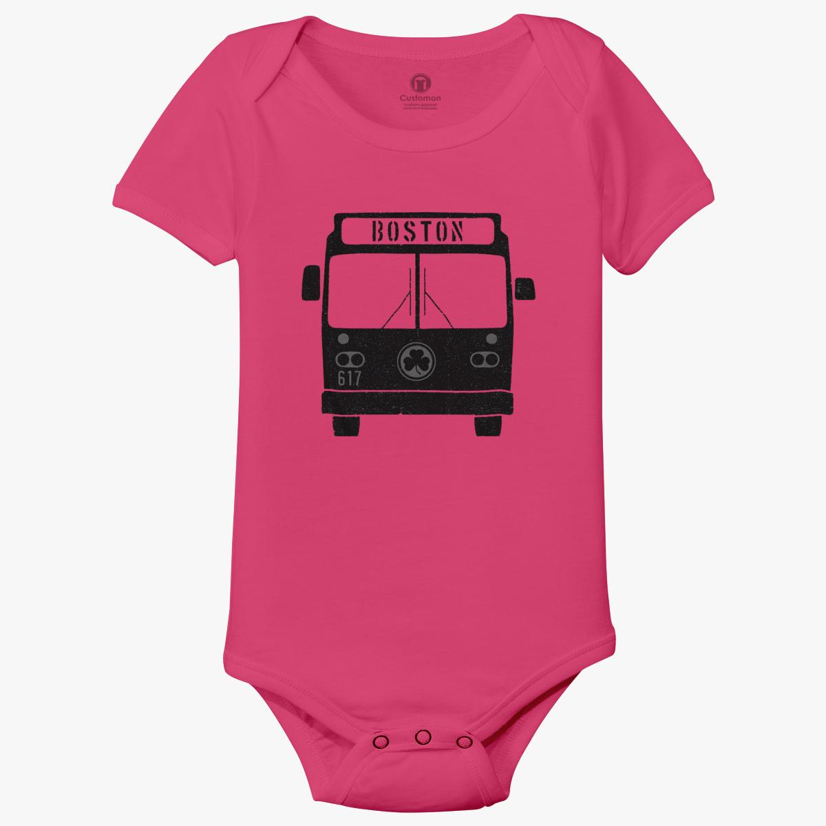 774c9912b Boston or Bussed Baby Onesies – kidozi