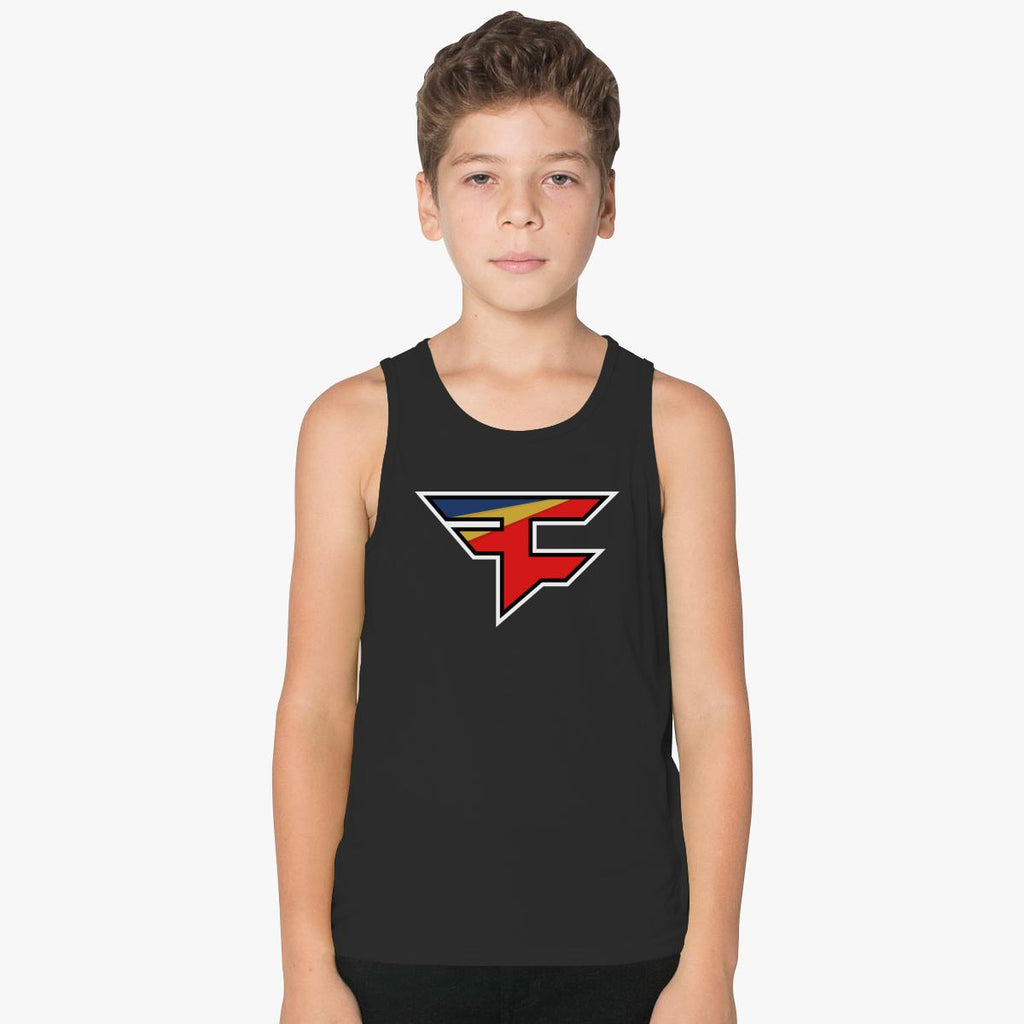 Faze clan symbol gallery symbol and sign ideas faze clan logo kids tank top kidozi faze clan logo kids tank top buycottarizona buycottarizona
