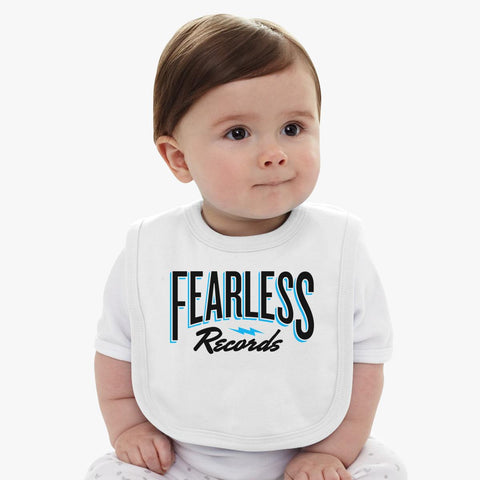 Fearless Records Merch