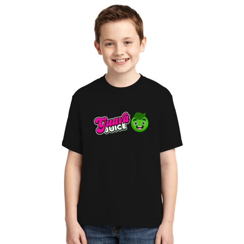 Guava Juice Youth T-shirt