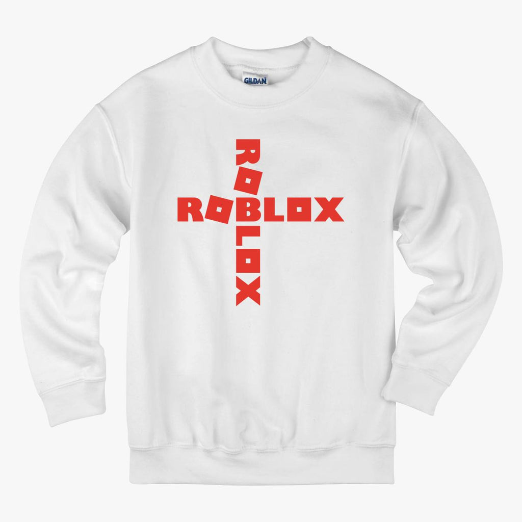 How To Your Wear Clothes In Roblox Foto