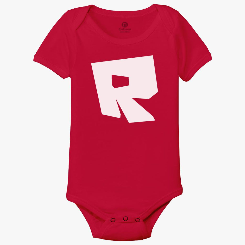 How To Make Own T Shirt In Roblox Rldm